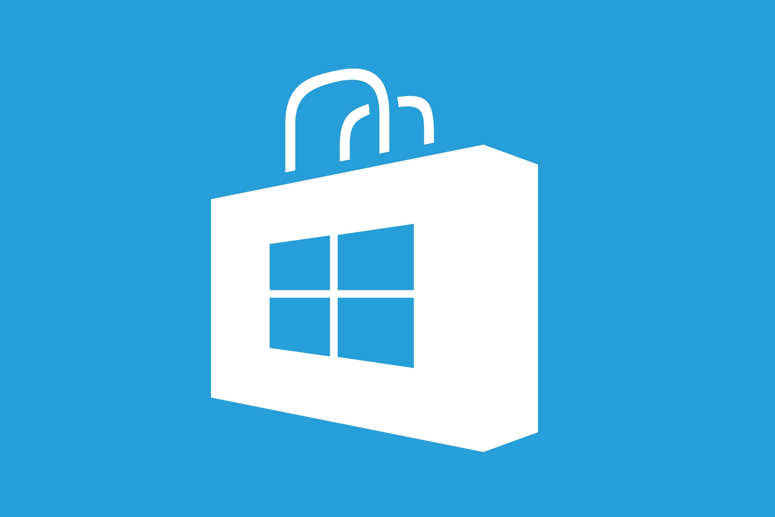 Imagem de Primeiros programas para desktop começam a chegar na Windows Store no tecmundo