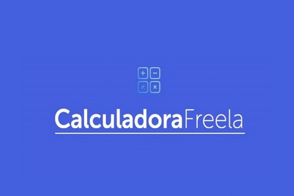Imagem de Freelancers agora têm ajuda na hora de calcular o salário no tecmundo