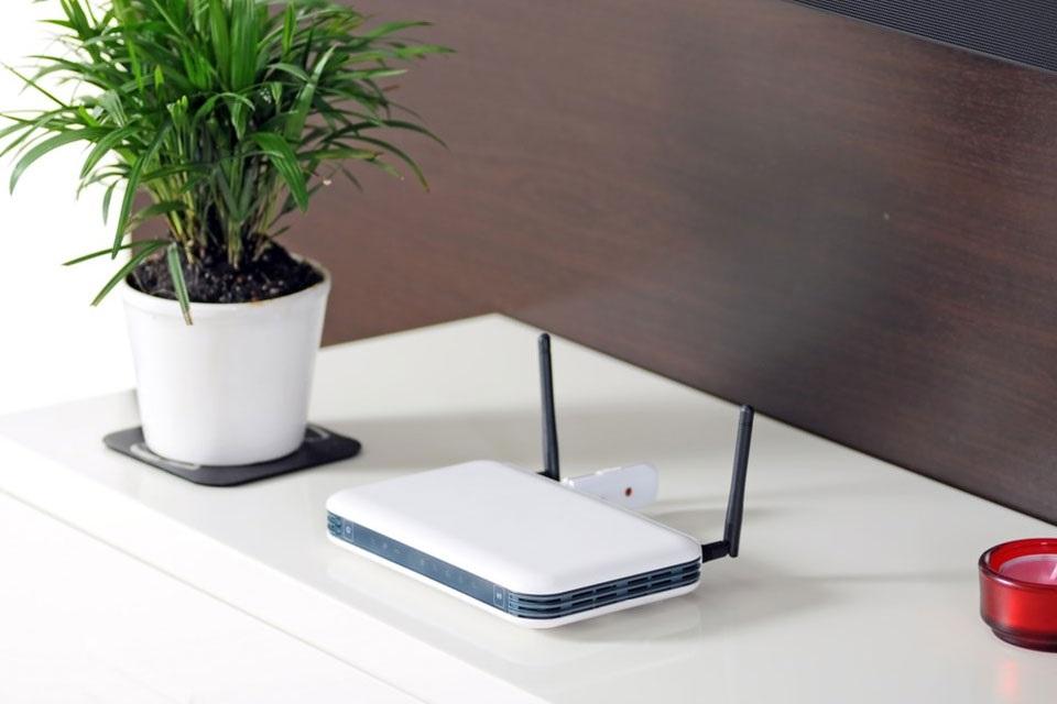 Imagem de Como o sinal WiFi caminha pela sua casa até chegar nos seus eletrônicos? no tecmundo