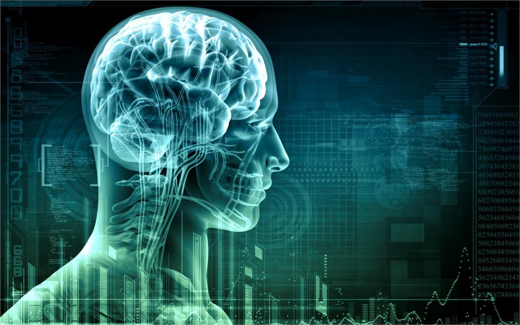 Resultado de imagem para O SISTEMA NERVOSO HUMANO PODE SER MANIPULADO ATRAVÉS DOS CAMPOS ELECTROMAGNÉTICOS DOS TELEVISORES/MONITORES
