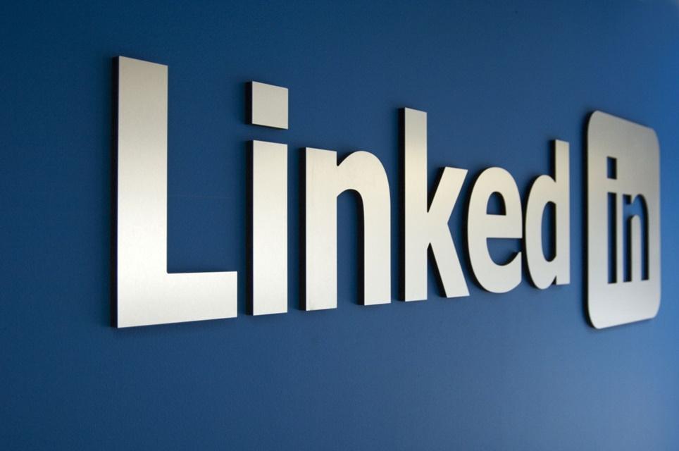 """Imagem de """"Na surdina"""", LinkedIn vai ajudá-lo a encontrar um novo emprego no tecmundo"""