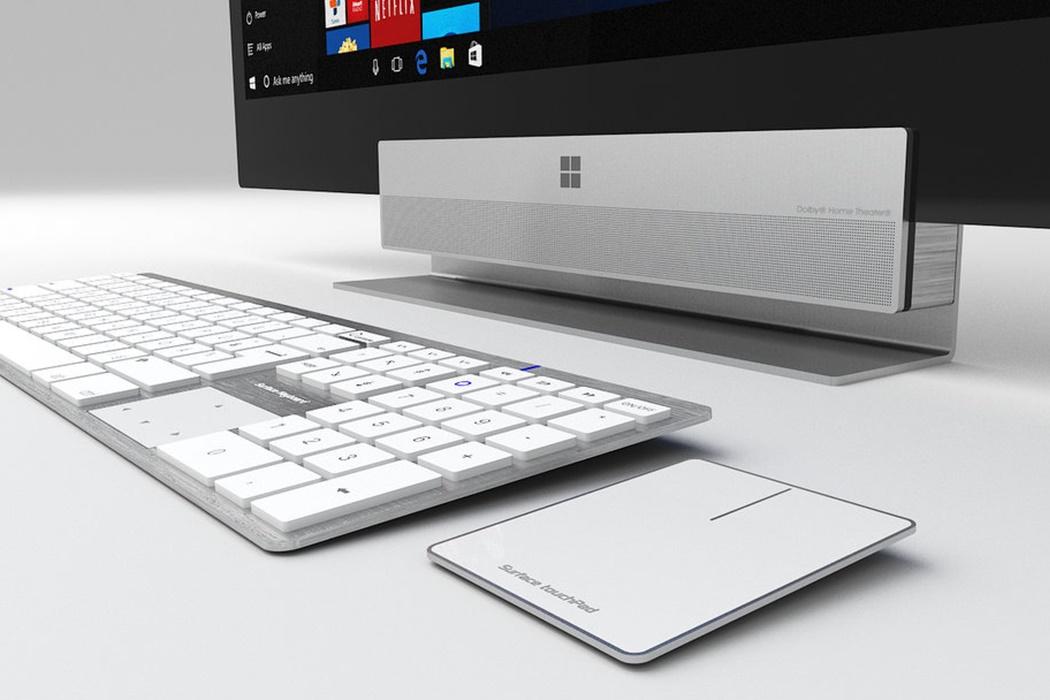 Imagem de Microsoft marca evento para 26/10: veja o que a empresa deve mostrar no tecmundo
