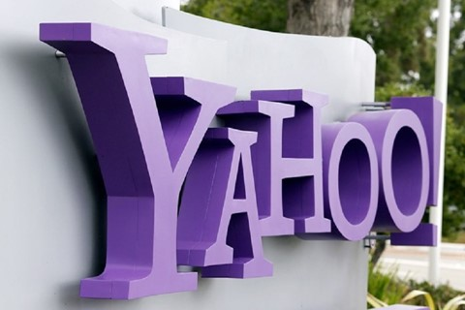 Imagem de Emails vazados: venda da Yahoo por US$ 4 bilhões pode ir para buraco no tecmundo