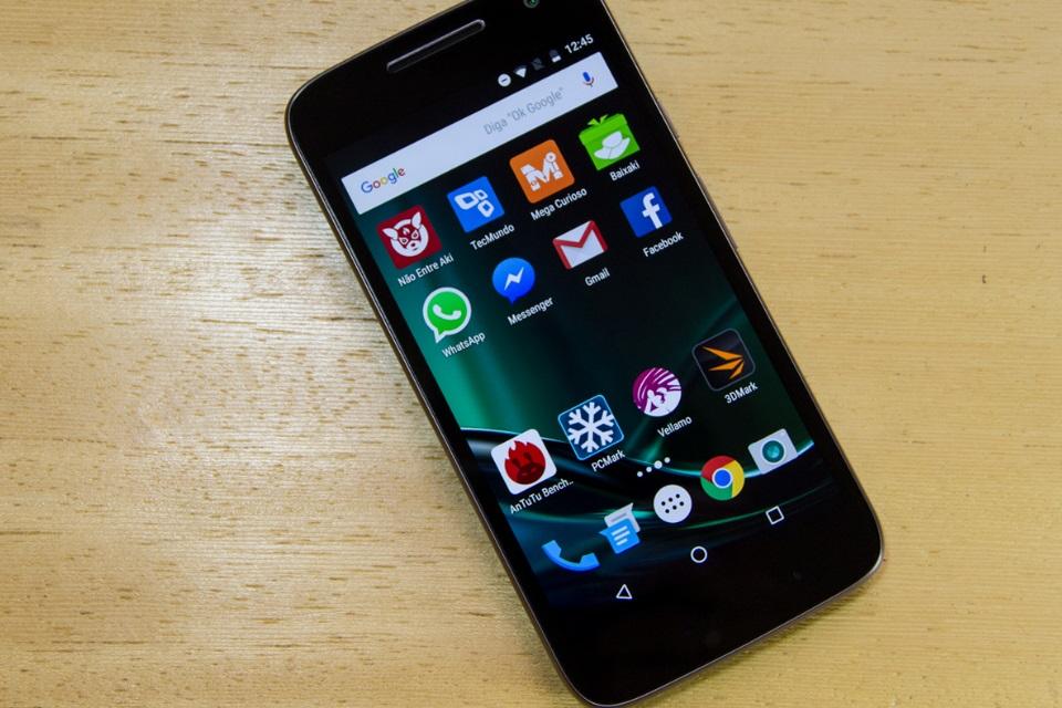 Imagem de Quer economizar? Conheça 5 ótimos smartphones que custam menos de R$ 800 no tecmundo