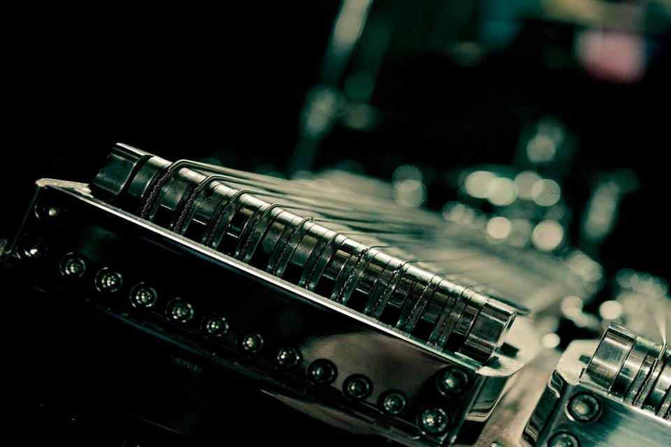 Imagem de Chegou o serviço gratuito que ajuda músicos a disseminarem seu trabalho no tecmundo