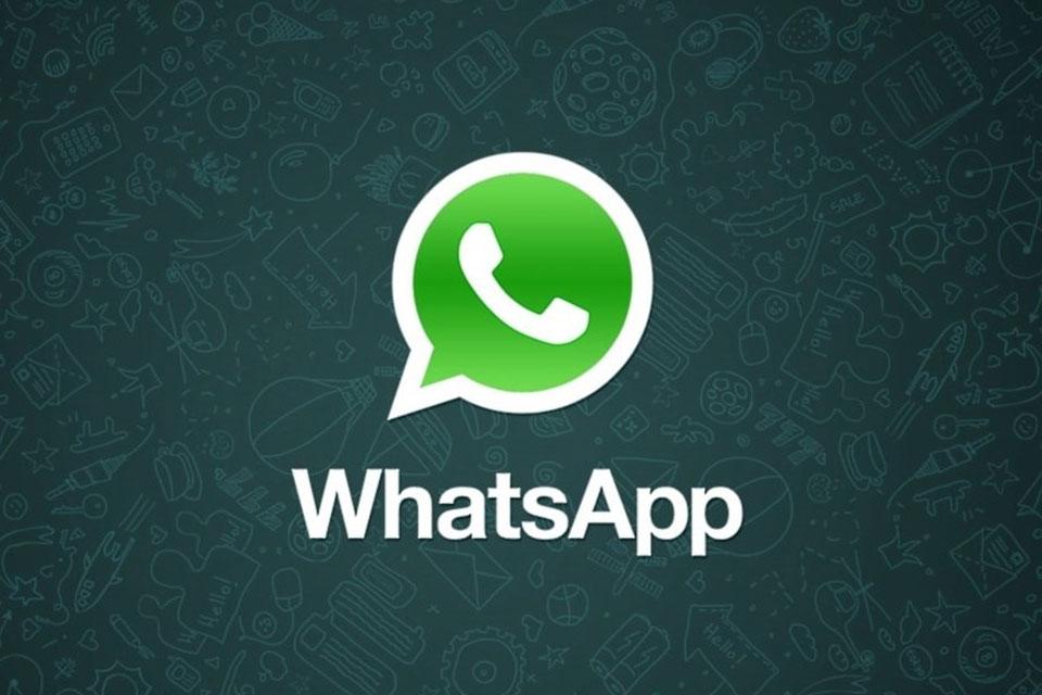 Imagem de 16 recursos do WhatsApp que todo usuário deveria conhecer no tecmundo