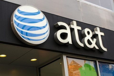 Imagem de AT&T pode comprar Time Warner e ser nova dona de HBO, CNN e Cartoon Network no tecmundo