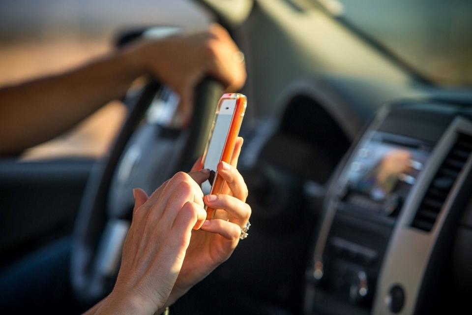 Imagem de 10 aplicativos para facilitar a vida de quem usa carro nas cidades no tecmundo