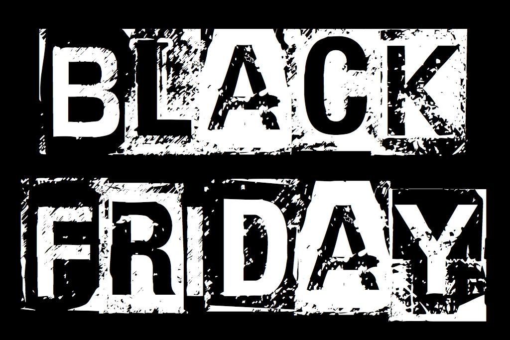 Imagem de Sim, vale a pena comprar na Black Friday, diz pesquisa no tecmundo