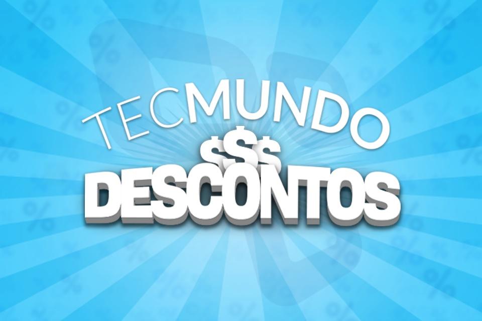 Imagem de TecMundo Descontos: conheça o nosso grupo com ofertas diárias no Facebook no tecmundo