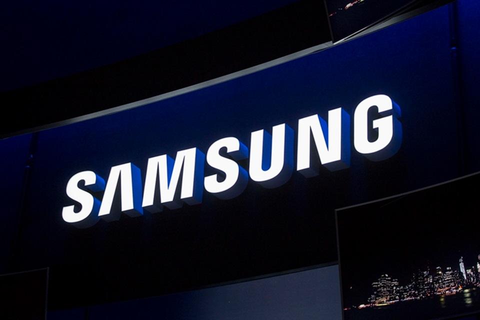 Imagem de Agora é oficial: lucro da Samsung caiu quase 30% por causa do Galaxy Note 7 no tecmundo