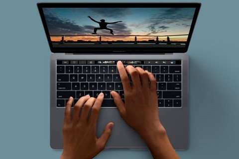 Imagem de Lapada: confira os preços dos novos MacBook Pro no Brasil no tecmundo
