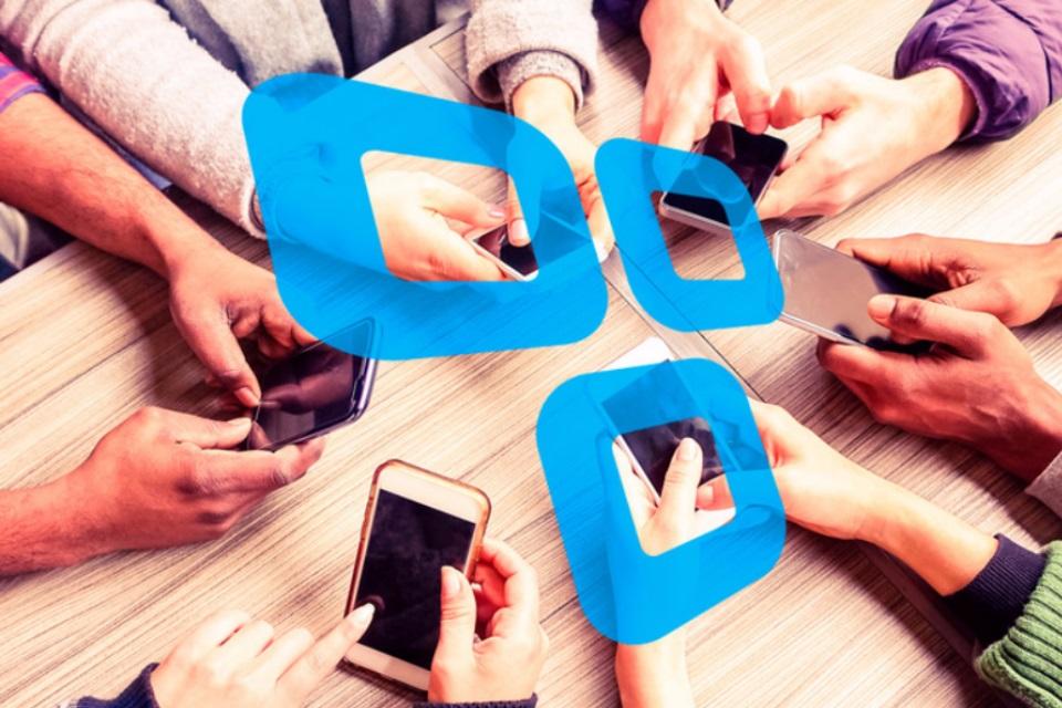 Imagem de Você é mestre nos smartphones? Então prove neste quiz no tecmundo