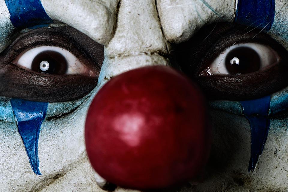 Imagem de Para comemorar o Halloween: 5 filmes de terror com palhaços assassinos no tecmundo