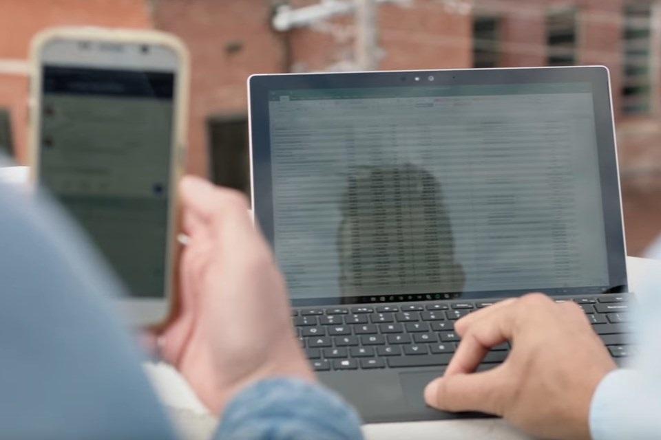 Imagem de Começa a briga: Slack dá boas-vindas ao Teams; Microsoft não é tão amigável no tecmundo