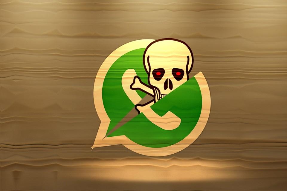 Imagem de 7 apps essenciais para quem adora uma boa zoeira no WhatsApp no tecmundo