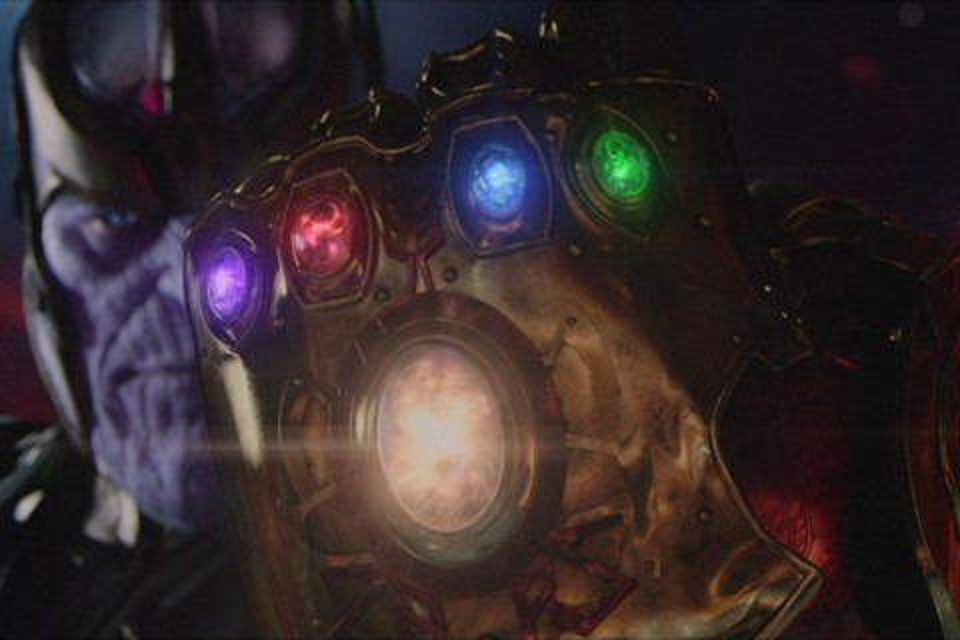 Imagem de Joias do Infinito do Universo Marvel: quais são, onde estão e o que fazem?  no tecmundo