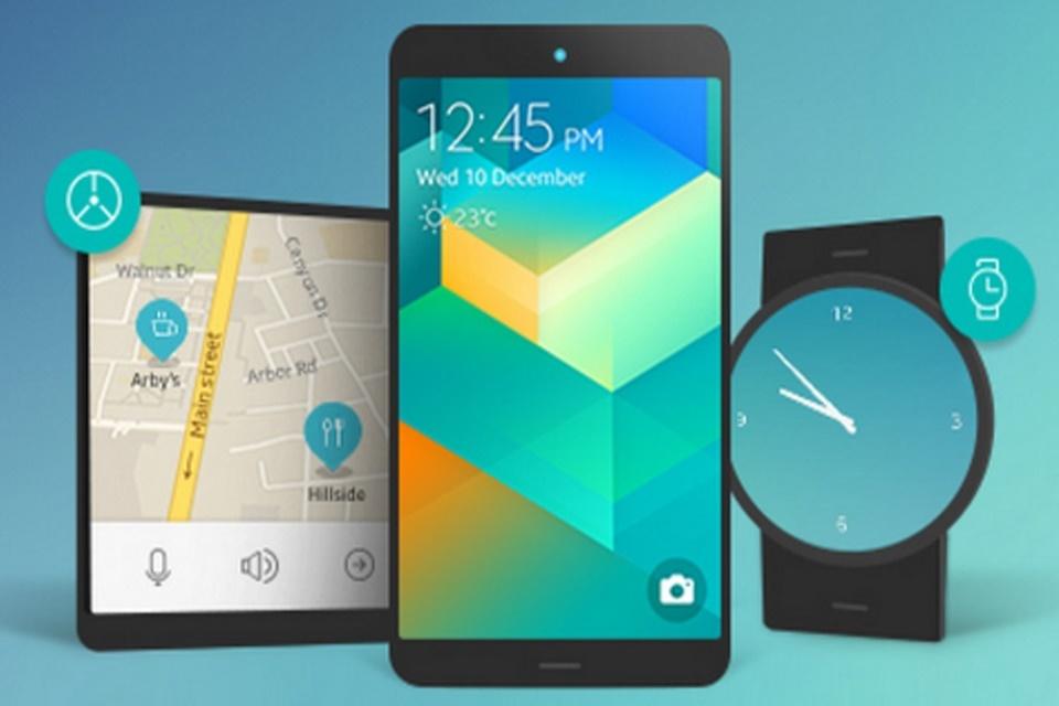 Imagem de Incentivo: Samsung dará US$ 9 milhões em 2017 aos desenvolvedores do Tizen no tecmundo