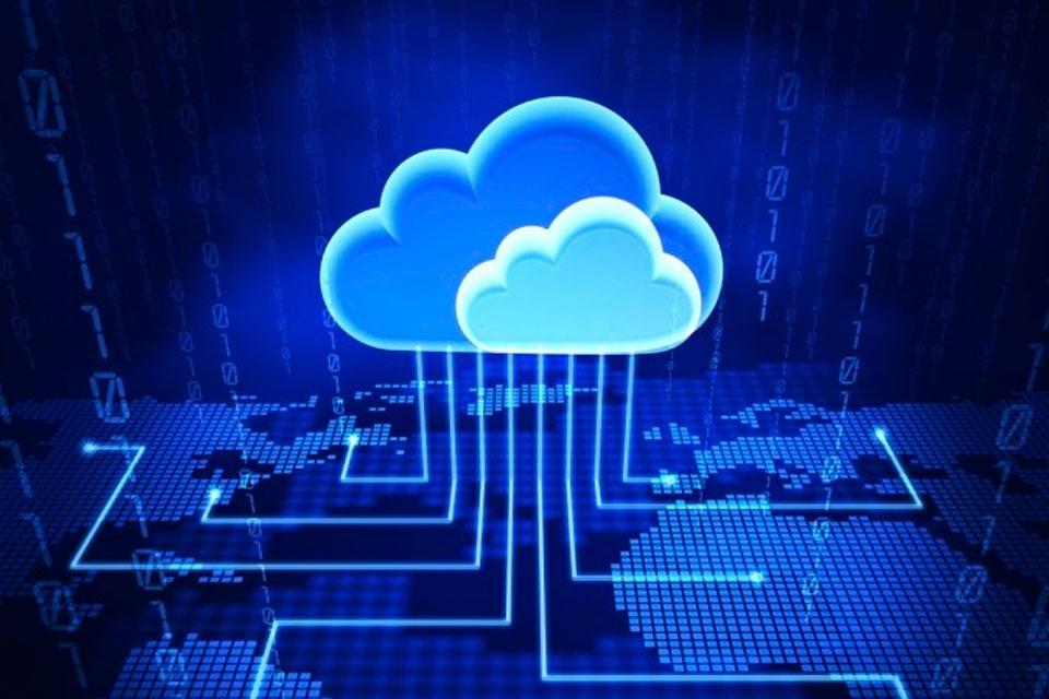 Imagem de Tráfego da nuvem deve alcançar 92% do volume total dos datacenters até 2020 no tecmundo