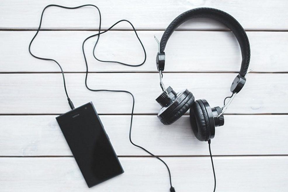 Imagem de 11 kits de celulares e acessórios para quem quer ouvir música com qualidade no tecmundo