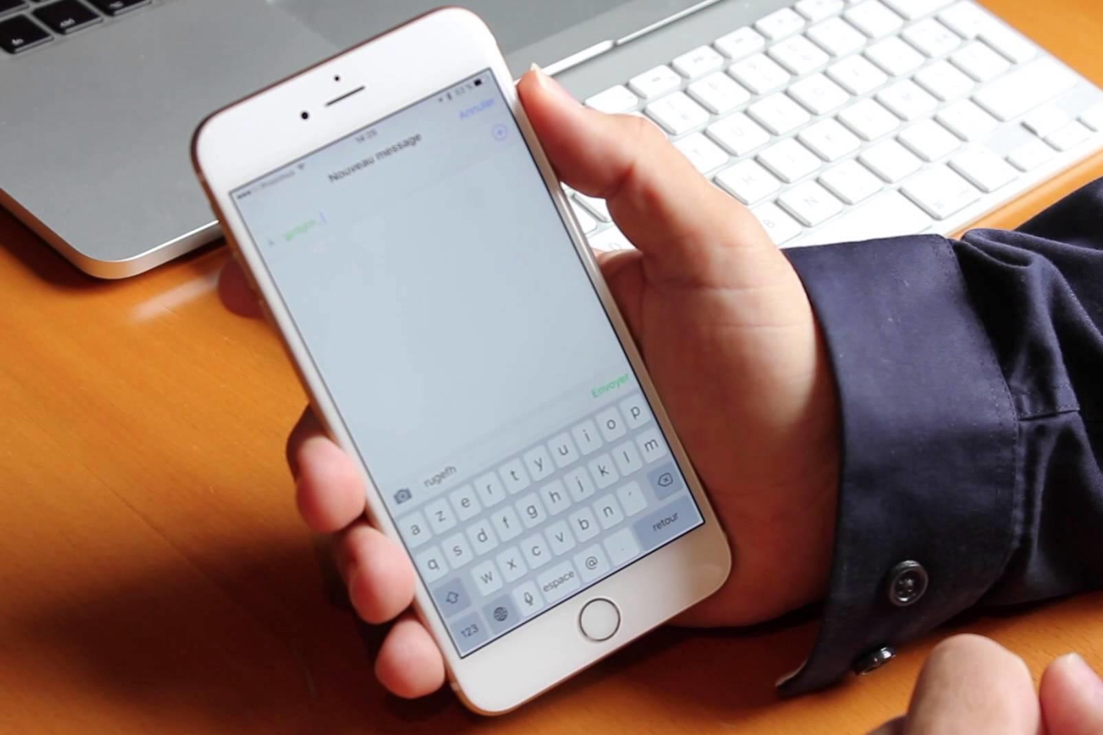 Imagem de Brecha: nova forma burlar a tela de bloqueio do iOS é encontrada [vídeo] no tecmundo