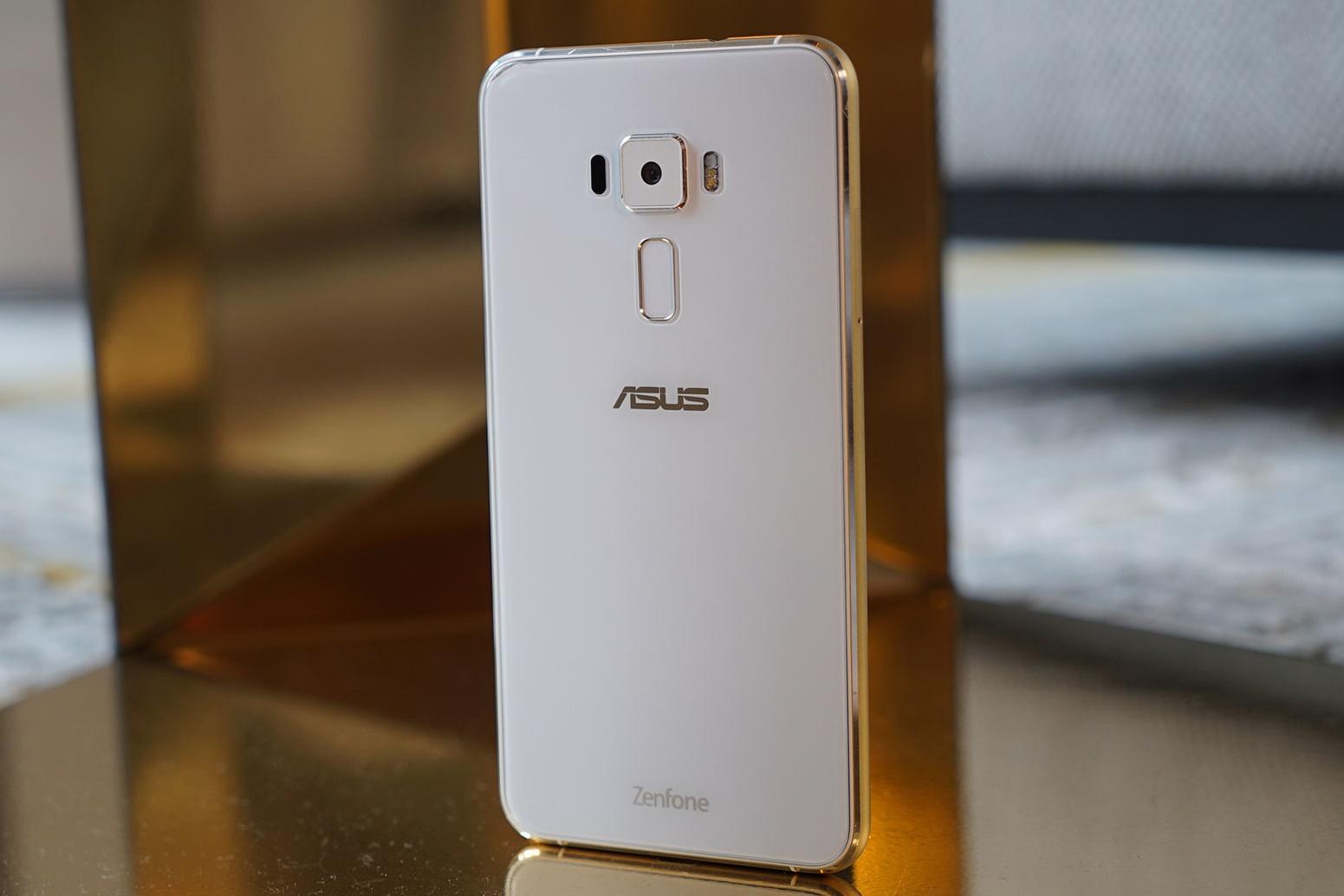 Imagem de Fique de olho neles: os melhores smartphones entre R$ 1 mil e R$ 2 mil no tecmundo