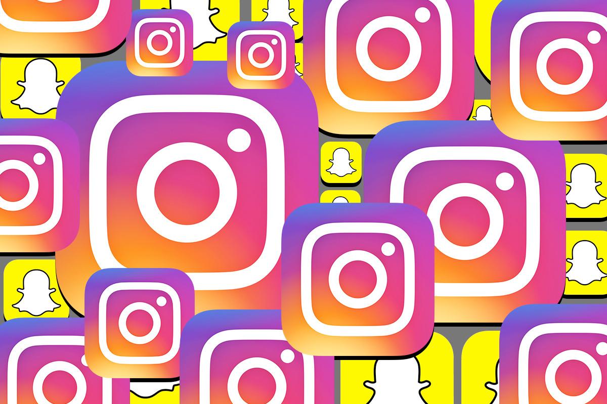 Imagem de Instagram dedo-duro agora entrega quem tira screenshot no tecmundo