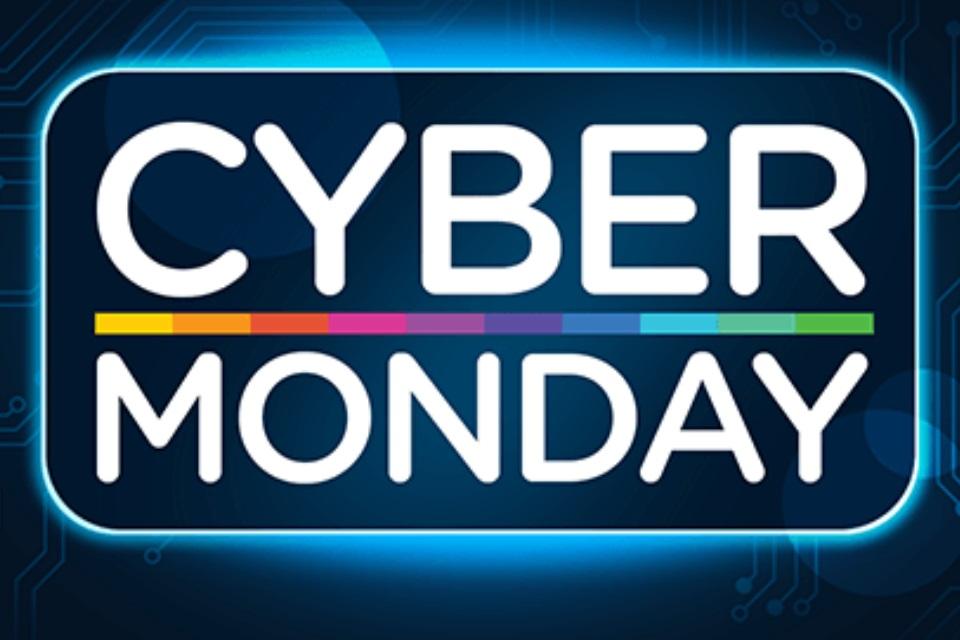 Imagem de Cyber Monday! Ainda dá tempo de aproveitar as ofertas da Magazine Luiza no tecmundo