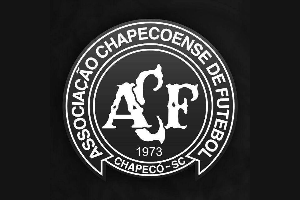 Imagem de Clubes brasileiros prestam solidariedade a atletas da Chapecoense no tecmundo