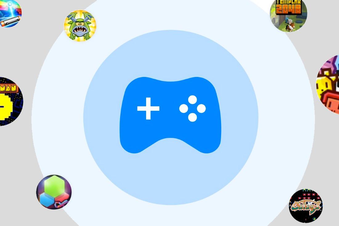 Imagem de Saudades dos jogos do MSN? Facebook Messenger está ganhando algo parecido no tecmundo