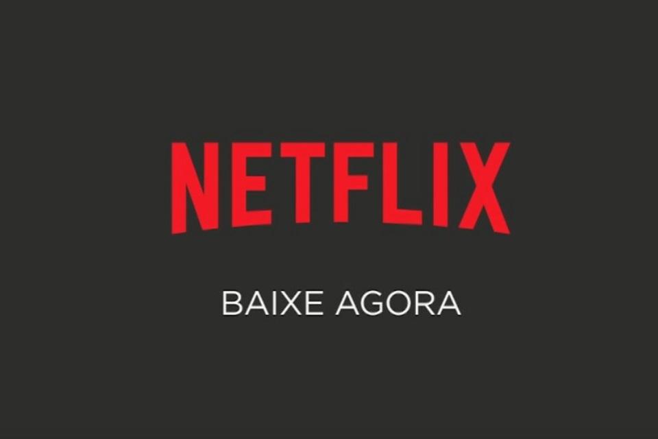 Imagem de Aleluia! Netflix agora deixa você baixar filmes e séries para ver offline no tecmundo