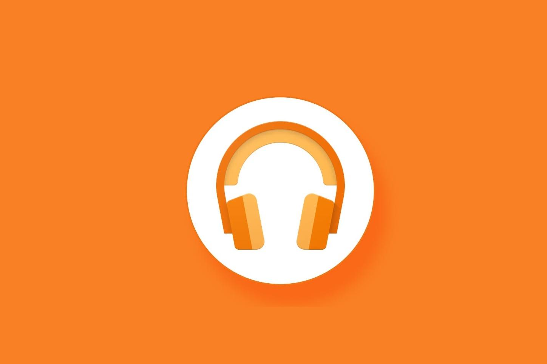 Imagem de Saiba o que achamos do novo Google Play Música no tecmundo