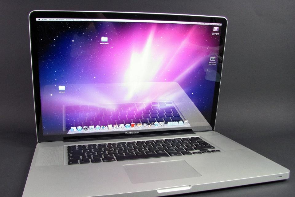 Imagem de Apple vai acabar com quatro Macbooks em 2017  no tecmundo