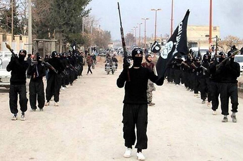 Imagem de Homem pega 2 anos de prisão por visitar sites do Estado Islâmico  no tecmundo