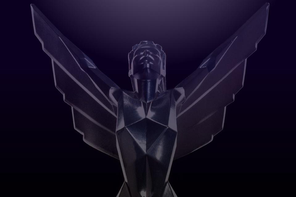 Imagem de Ao vivo: acompanhe a The Game Awards, que premia os melhores jogos do ano no tecmundo