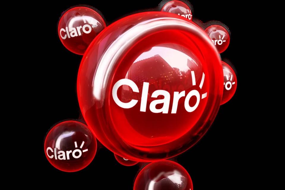 Imagem de Por R$ 10, novo plano da Claro te dá 800 MB por semana e WhatsApp livre no tecmundo
