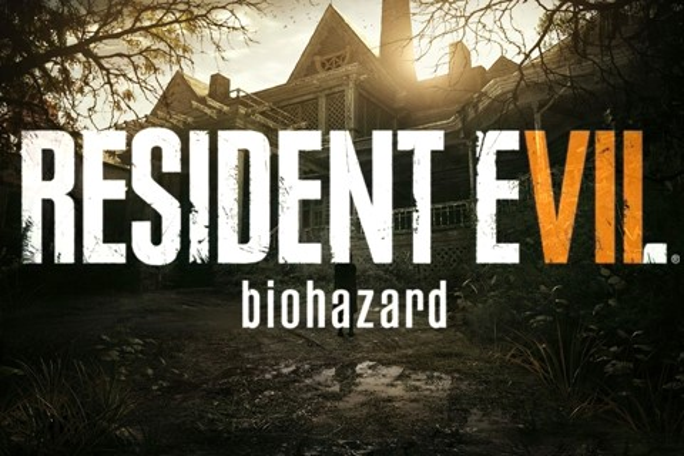 Imagem de Resident Evil 7 ganha demo final no PS4 neste 03/12 [e tem trailer novo] no tecmundo