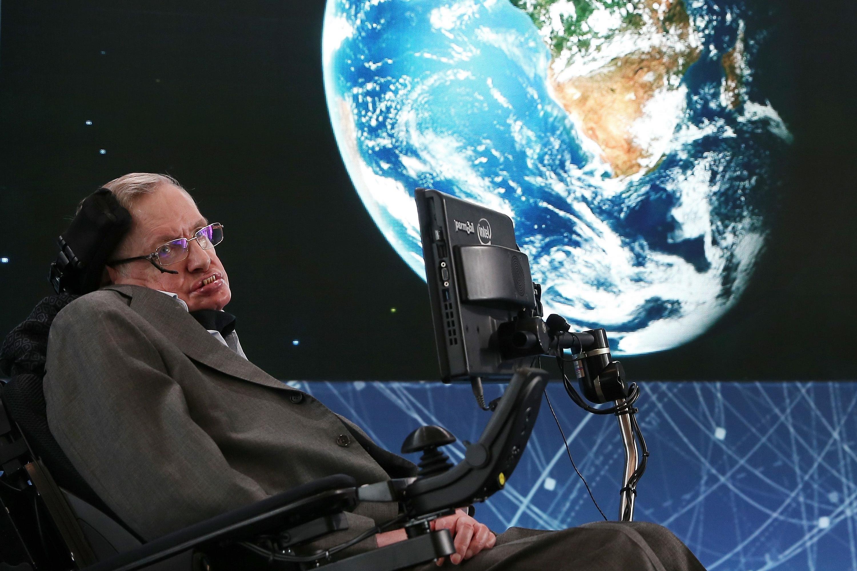 Imagem de A tecnologia vai devastar a classe média, diz Stephen Hawking no tecmundo