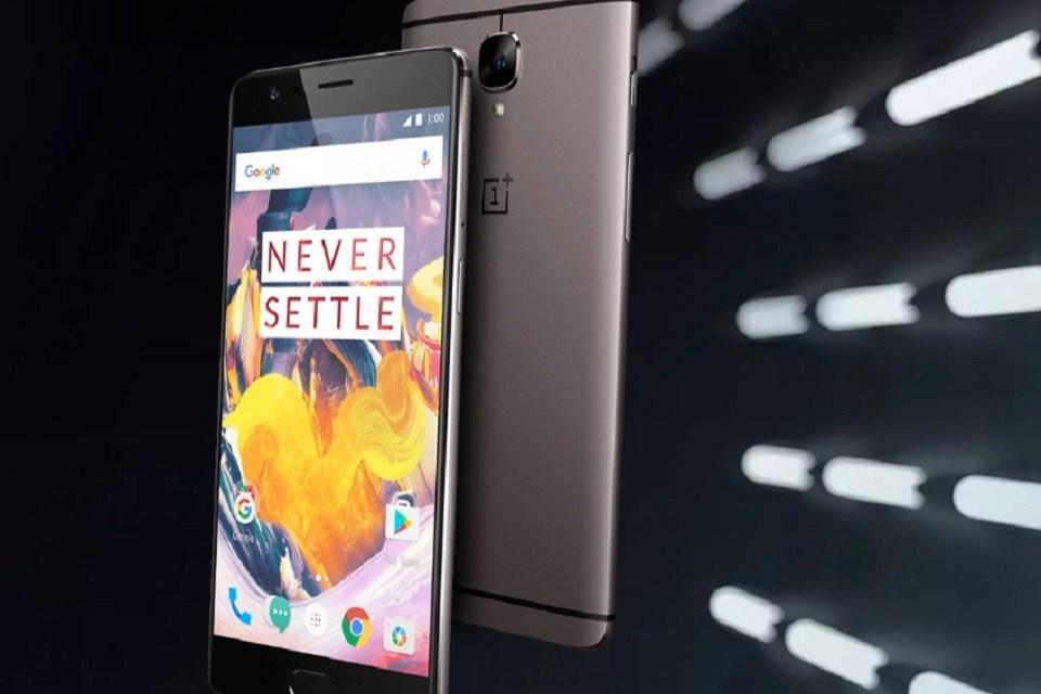 Imagem de O novo OnePlus 5 chegará com corpo cerâmico e muito poder de fogo  no tecmundo