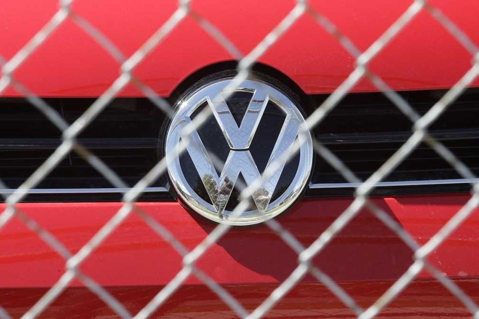 Imagem de Dieselgate: caçados pela Justiça dos EUA, chefões da VW contratam advogados no tecmundo