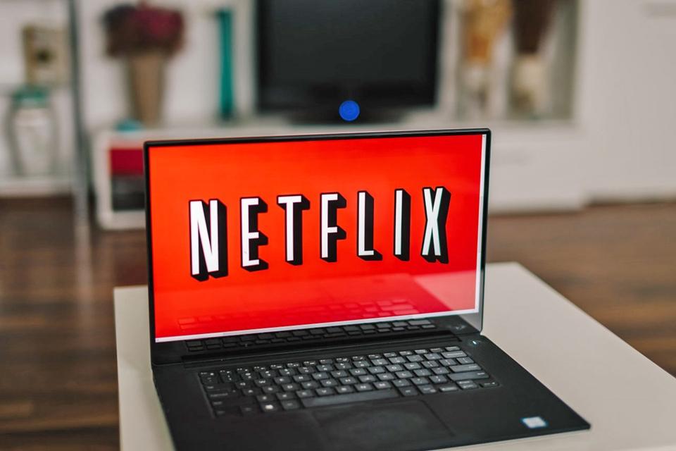 Imagem de Netflix inaugura novo recurso para te ajudar a decidir o que assistir no tecmundo