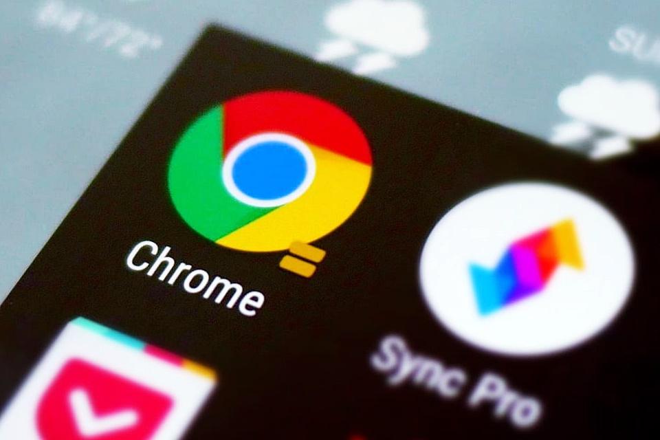 Imagem de Modo offline do Chrome para Android agora tem download de vídeos e músicas no tecmundo