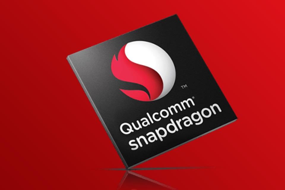 Imagem de Snapdragon 835 passa por benchmark com gráficos 30% mais rápidos que 830 no tecmundo