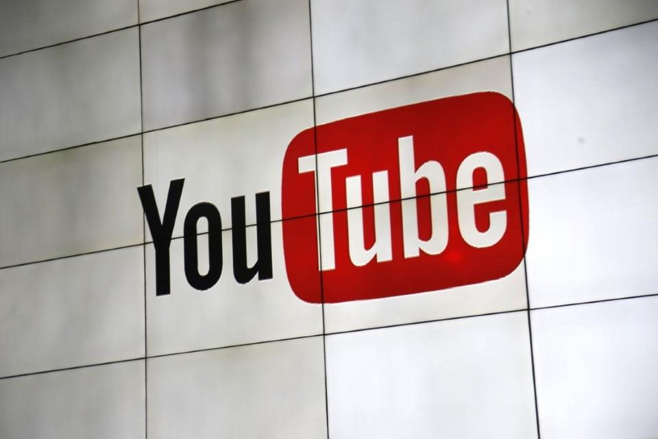 Imagem de YouTube pagou US$ 1 bilhão para a indústria da música em 2016 no tecmundo