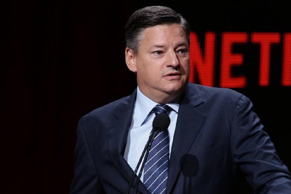 Imagem de Netflix: executivo afirma que concorrentes estão apenas gastando dinheiro! no tecmundo