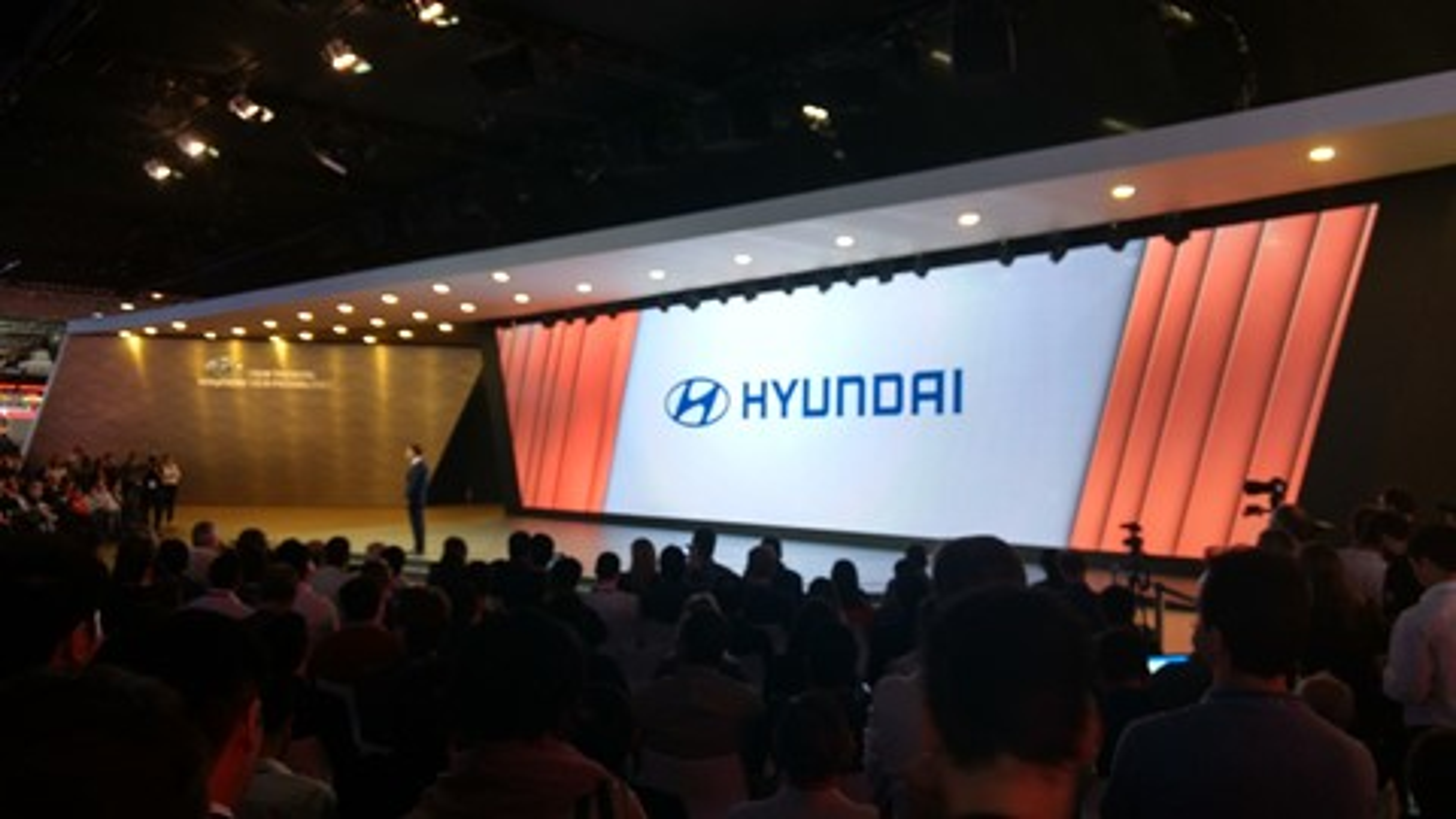 Imagem de Hyundai mostra três novidades para o Brasil e traz vários novos conceitos no tecmundo