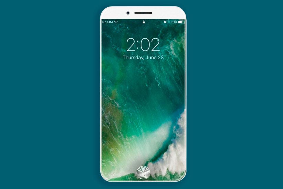 Imagem de Apple vai aumentar o preço de novos iPhones  no tecmundo
