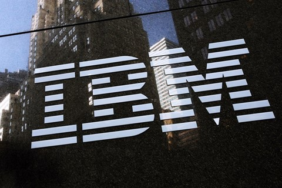 Imagem de Em eventos, IBM fala de cloud, democratização da tecnologia e futuro da TI no tecmundo