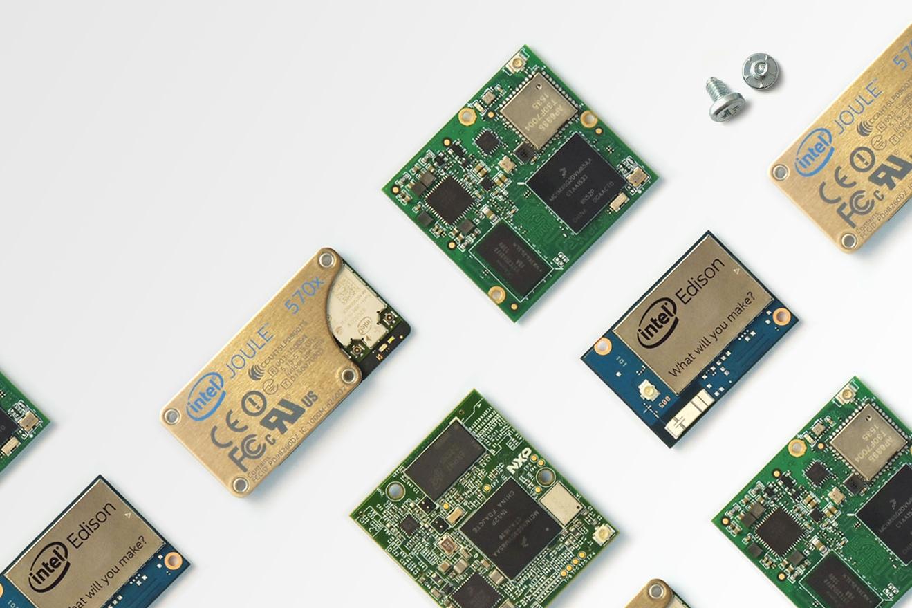 Imagem de Google lançou sua própria plataforma IoT – e ela se chama Android Things no tecmundo