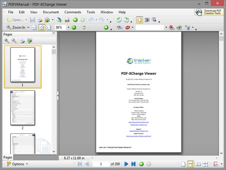 6 aplicativos grátis para editar PDF no PC - TecMundo